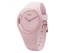 Montre ICE cosmos Pink shades Small (35,5mm) Ice-Watch - 016299