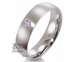 Alliance platine & diamant(s) Breuning - 48/09350-2