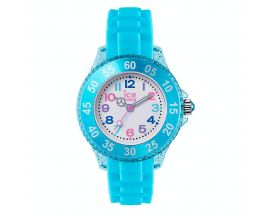 Montre ICE Princess turquoise (30mm) Ice-Watch - 016415