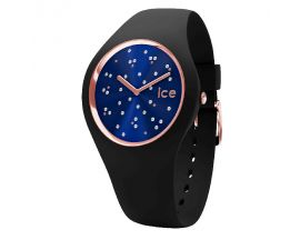 Montre ICE cosmos Star Deep Blue Medium(41,5mm) Ice-Watch - 016294