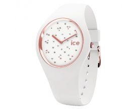 Montre ICE cosmos Star White Medium (41,5mm) Ice-Watch - 016297