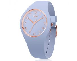 Montre ICE glam colour Sky Small (38mm) Ice-Watch - 015329