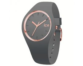 Montre ICE glam colour Grey Medium (43mm) Ice-Watch - 015336