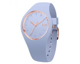Montre ICE glam colour Sky Medium (43mm) Ice-Watch - 015333