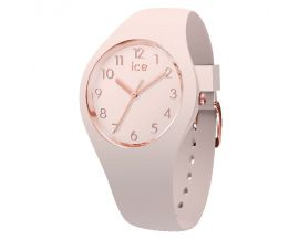 Montre ICE glam colour Nude Medium (38mm) Ice-Watch - 015330