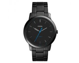 Montre homme Fossil Minimalist - FS5308