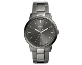 Montre homme Fossil Minimalist - FS5459