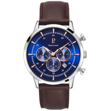 Montre homme chronographe Pierre Lannier - 224G169