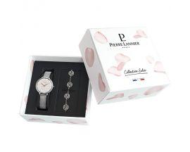 Coffret femme montre et bijou Pierre Lannier - 394B608