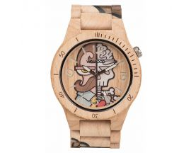 Montre homme Wewood - 70335233000