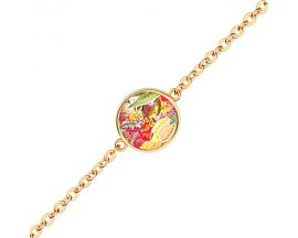 Bracelet Christian Lacroix - XF51026LD
