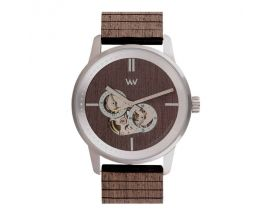 Montre homme Wewood - 70114034000
