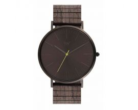 Montre homme Wewood - 70347071000