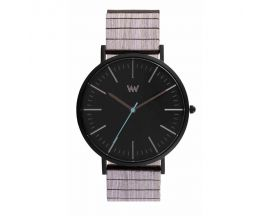Montre homme Wewood - 70347319000