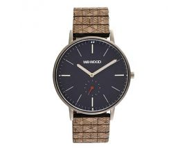 Montre homme Wewood - 70370032000