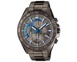 Montre homme Edifice Casio - EFV-550GY-8AVUEF