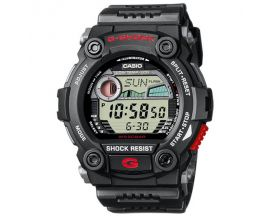 Montre homme G-Shock Casio - G-7900-1ER
