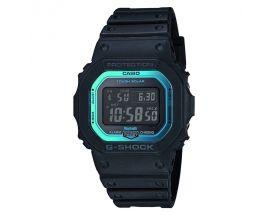 Montre homme G-Shock Casio - GW-B5600-2ER