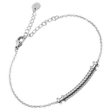Bracelet Paul Hewitt - PH-B-RB-S