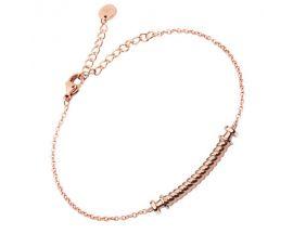 Bracelet acier rosé Paul Hewitt - PH-B-RB-R