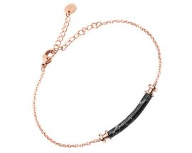 Bracelet acier rosé Paul Hewitt - PH-B-BM-R