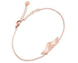 Bracelet acier rosé Paul Hewitt - PH-B-PB-R
