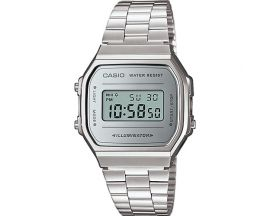 Montre Casio - A168WEM-7EF
