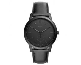Montre homme Fossil The Minimalist - FS5447