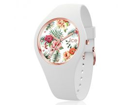 Montre ICE flower - Legend - Small (35,5mm) Ice-Watch - 016661