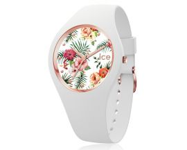 Montre ICE flower - Legend - Medium (41,5mm) Ice-Watch - 016672