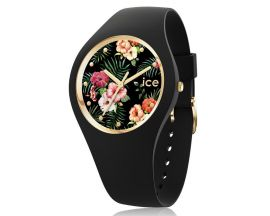 Montre ICE flower - Colonial - Small (35,5mm) Ice-Watch - 016660