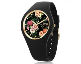 Montre ICE flower - Colonial - Medium (41,5mm) Ice-Watch - 016671