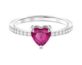 Bague One Swarovski - 5474941