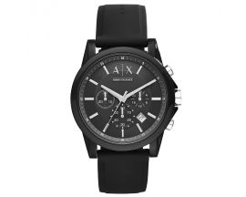 Montre homme Armani Exchange - AX1326