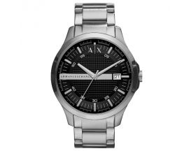 Montre homme Armani Exchange - AX2103