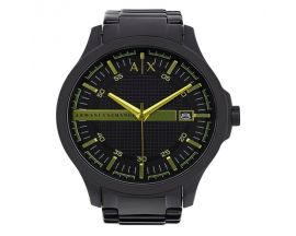 Montre homme Armani Exchange - AX2407