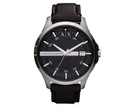 Montre homme Armani Exchange - AX2101