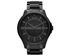 Montre homme Armani Exchange - AX2104