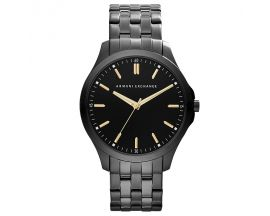 Montre homme Armani Exchange - AX2144