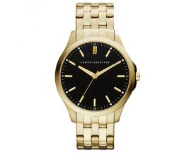 Montre homme Armani Exchange - AX2145
