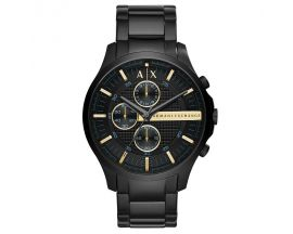 Montre homme Armani Exchange - AX2164