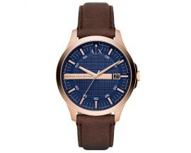 Montre homme Armani Exchange - AX2172