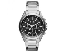 Montre homme Armani Exchange - AX2600