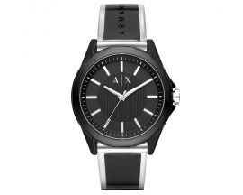 Montre homme Armani Exchange - AX2629