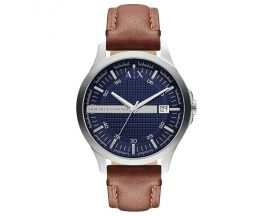 Montre homme Armani Exchange - AX2133