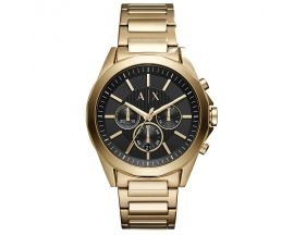 Montre homme chrono Armani Exchange - AX2611