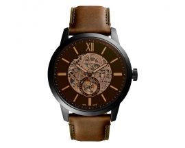 Montre homme Fossil Automatic - ME3155