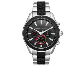 Montre homme chrono Armani Exchange - AX1813