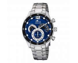 Montre homme chronographe Lotus - 10120/2