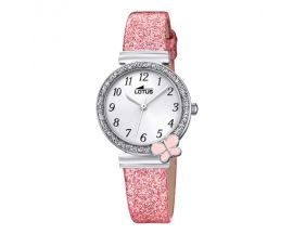 Montre papillon enfant Lotus - 18584/1